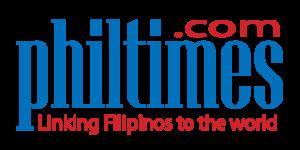 PhilTimes.com