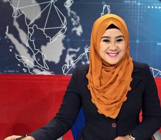 Princess Habibah Sarip-Paudac Facebook Profile Image