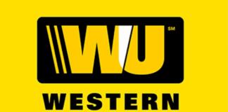 Western Union, LBC and Pera Hub