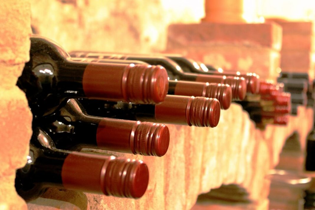 Philippines ready for more French wine players